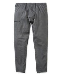 4 Season AeroDri Wool Jeans