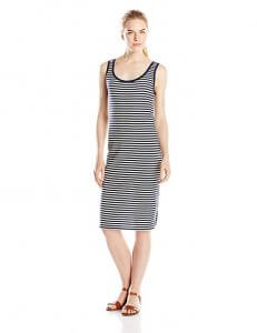 Icebreaker Women's Tech Lite Tank Dress