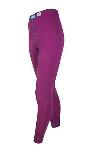 4c9a763b57fdb Janus women merino wool womens sport leggings merino wool rocks jpg 328x493 Janus  merino tights