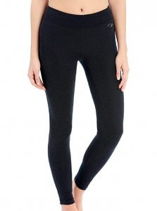 Paradox Merino Blend Women's Bottom Base Layer