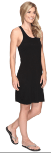 Smartwool Women's Basic Merino 150 Dress