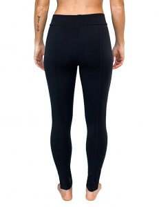 Women's Stella Everyday fitted Leggings  230 Midweight