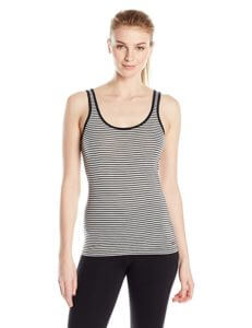 897c90a3e76 Best merino wool sleeveless t-shirts, tank tops and camisoles for ...