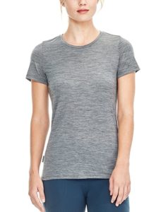 17ba89c0393 Top Merino Wool T-Shirts in 2019  18 T-Shirts Reviewed