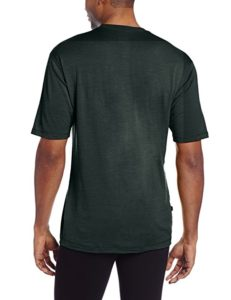 5bf81f448714 Top Merino Wool T-Shirts in 2019  18 T-Shirts Reviewed