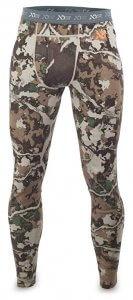 First Lite Allegheny Full Length Merino Leggings
