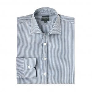 Hardvark EveryDay Shirt stripes
